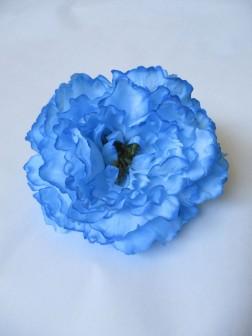 N Peonia azul cielo111