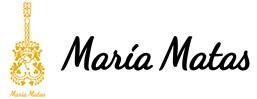 María Matas