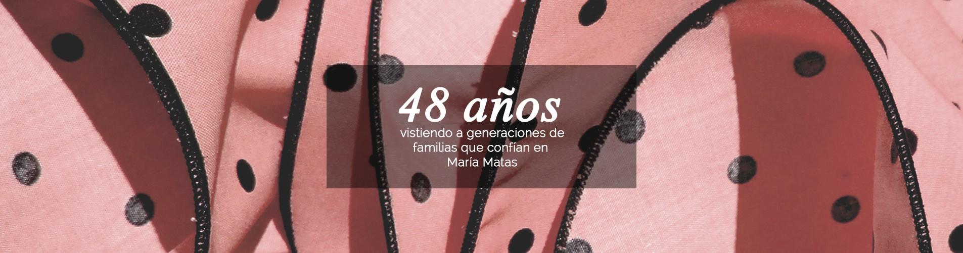 48-anyos-maria-matas